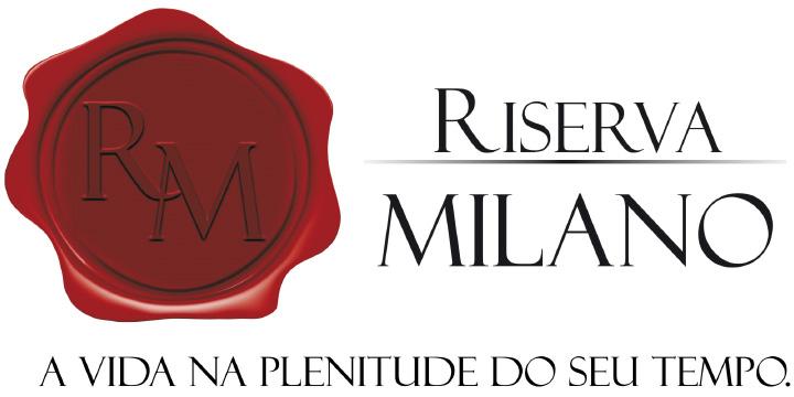 RISERVA MILANO